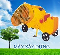 Quảng cáo Máy bơm nước Pentax